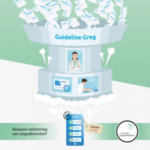 Guideline Greg