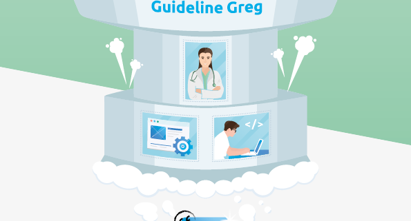 Guideline Greg