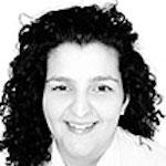 Esther Barsom